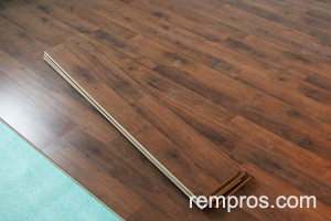 7x48 Laminate Flooring Planks
