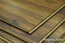 laminate-flooring-planks