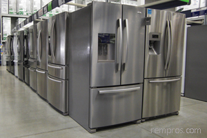 how to choose a refrigerator singapore