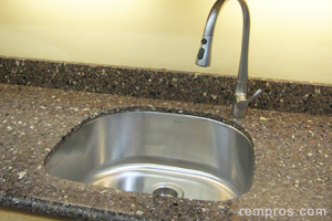 single bowl kitchen sink dimensions - Kitchen Sinks Dimensions