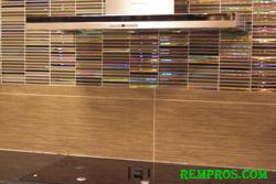 Kitchen Backsplash Installation Cost