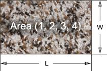 carpet-installation-area-1