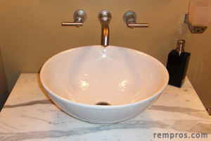 Small Bathroom Undermount Sinks bathroom sink sizes. standard bathroom sink dimensions