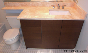 Superior Bathroom Vanity