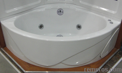 corner bathtub dimensions standard. corner bathtub Bathtub sizes  Standard dimensions
