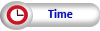 l'estimation du temps