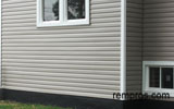 Vinyl Siding Installation Cost Labor Materials Prices