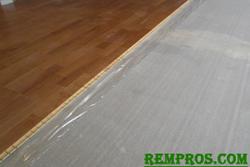 Hardwood Flooring Installation: Hardwood Flooring Installation Costs ...