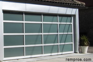 garage-door-installed & Cost to install a garage door. Prices for garage doors replacement. Pezcame.Com