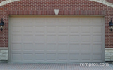 Garage door replacement cost – calculating labor and ...