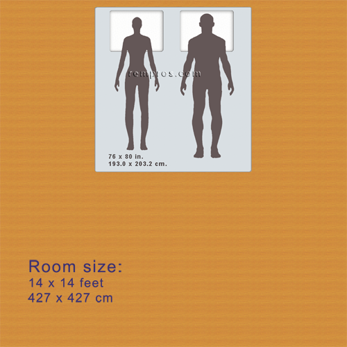 master bedroom measurements  heights  feet  inches  meter and average women heights   a   quot  meter master bedroom size  x  feet  x  centimeters