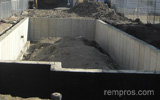 new-house-foundation