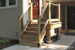 build to costs construction porch extension cost a