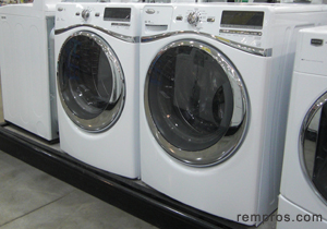 Which Washing Machine Is The Best To Buy Washer Capacity