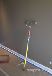 Main Factors Affecting The Cost To Paint A House