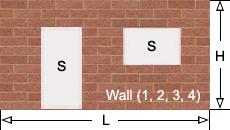 Wall-plaster-calculator engineering feed.