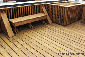 treated-pine-deck