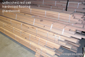 Hardwood Vs Softwood Difference Between Wood